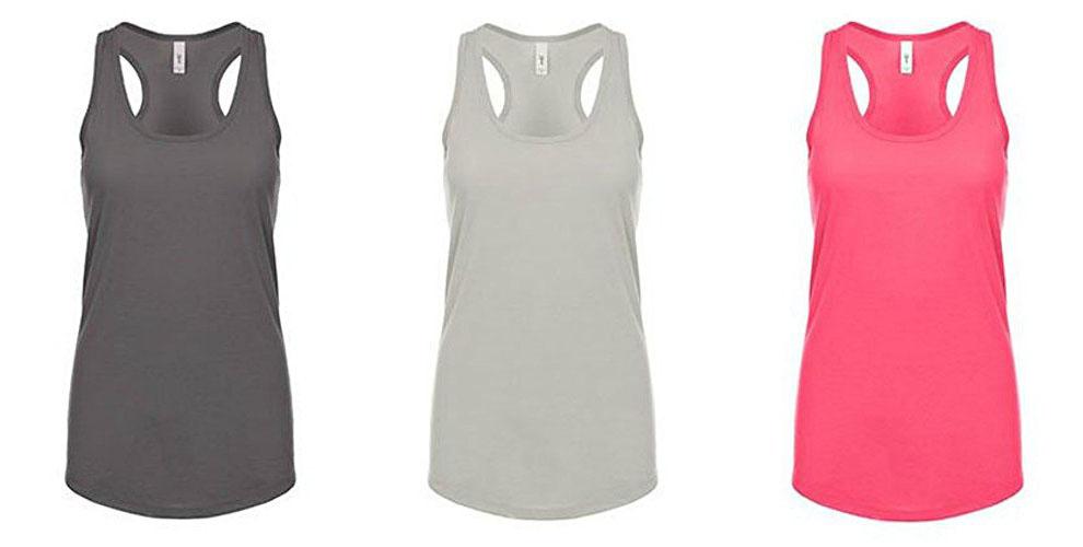 dark-gray-heather-gray-hot-pink